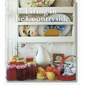 Living in the Countryside by Taschen, Barbara & Rene Stoeltie