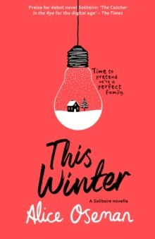 This Winter by Alice Oseman