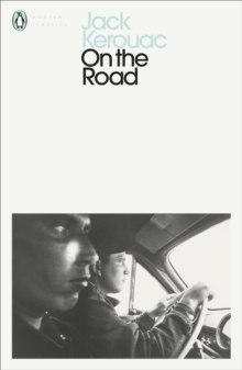 On the Road by Jack Kerouac
