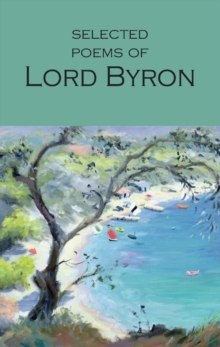 Selected Poems by Lord Byron