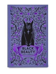 Black Beauty : Puffin Clothbound Classics