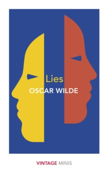 Lies : Vintage Minis by Oscar Wilde