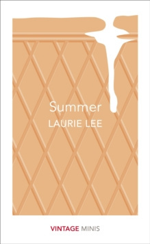 Summer : Vintage Minis by Laurie Lee