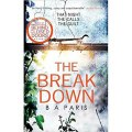 The Breakdown by B A Paris