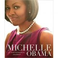 Michelle Obama : A Photographic Journey