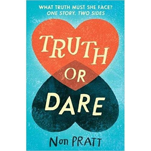 Truth or Dare by Non Pratt