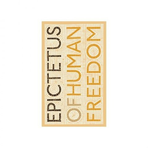 Of Human Freedom by Epictetus