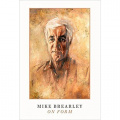 On Form by Mike Brearley (Hardcover)