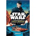 Star Wars: The Snare : 1 by Cavan Scott, Lucasfilm Ltd