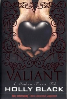 Valiant by Holly Black