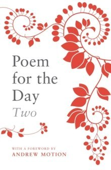 Poem For The Day Two by Nicholas Albery