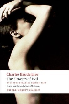 The Flowers of Evil by Charles Baudelaire